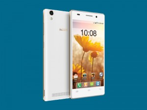 Intex Aqua Power Plus+01