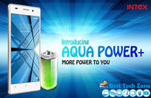 Intex Aqua Power Plus_02