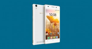 Intex Aqua Power Plus_03