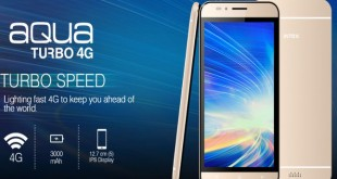 Intex Aqua Turbo 4G_02