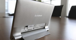 Lenovo B6000 Farsi and Call Active