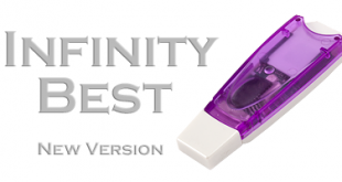 Infinity Best New Version