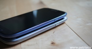 galaxy-s3-bluewhite2