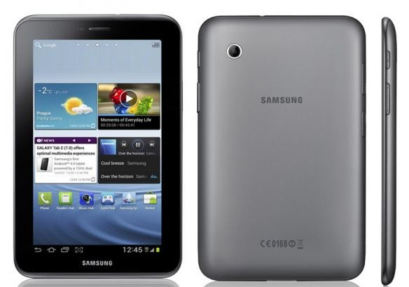 Samsung-Galaxy-Tab-2-7.0-P3100-phonecomputerreviews
