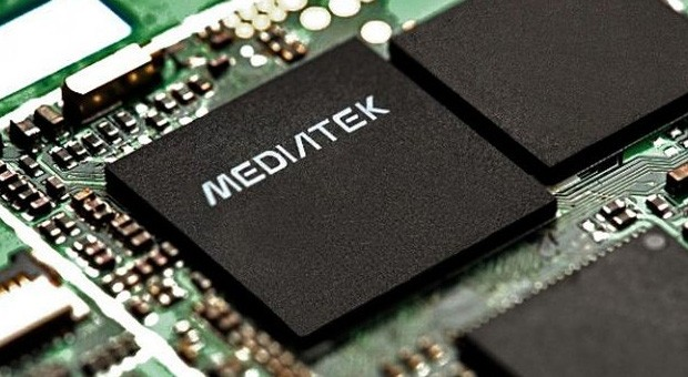 mediatek-chip_06