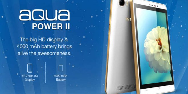 Intex_Aqua_Power_II