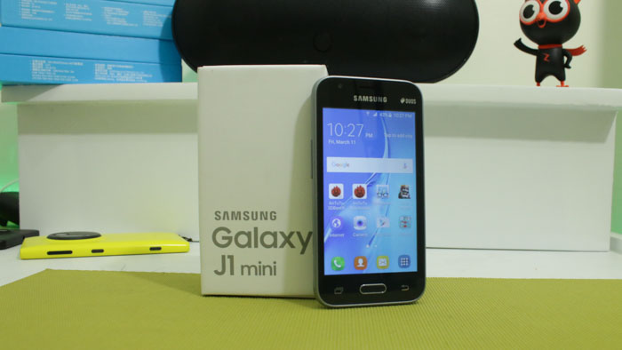 Samsung-Galaxy-J1-Mini