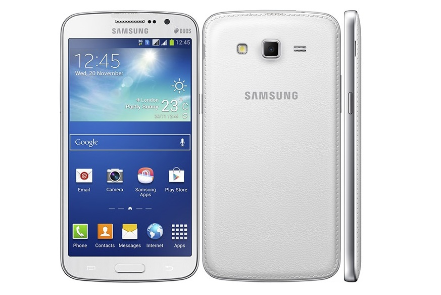 samsung-galaxy-grand-2